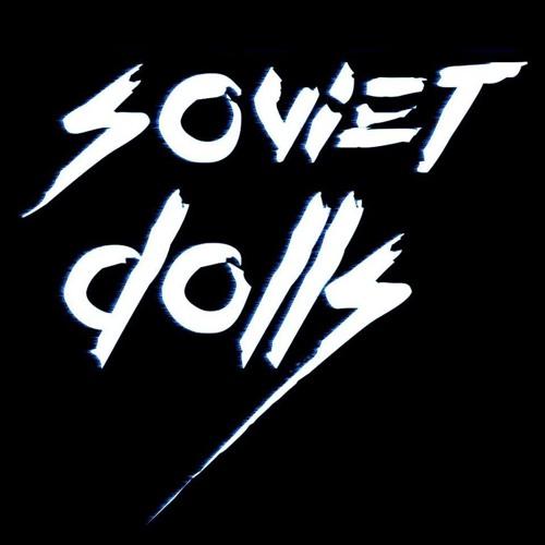 Soviet_dolls's avatar