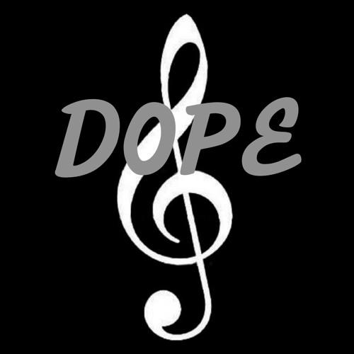 Dope Musiq's avatar