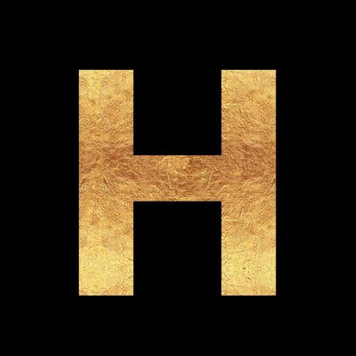 Hope Addicts's avatar