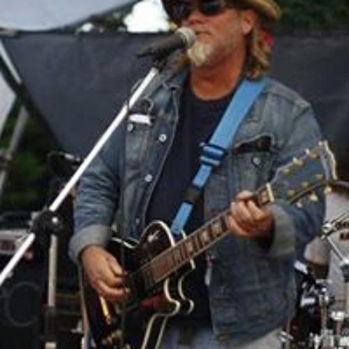 Peter Hill's avatar