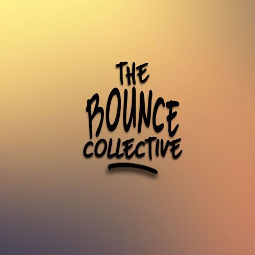 The Bounce Collective's avatar