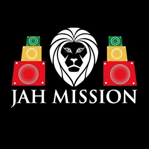 Jah Mission's avatar