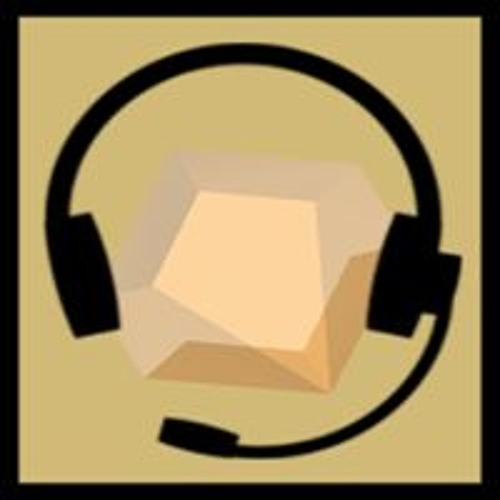 musicalentropy's avatar