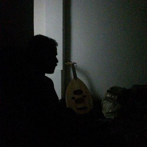 Mostafa Imran's avatar