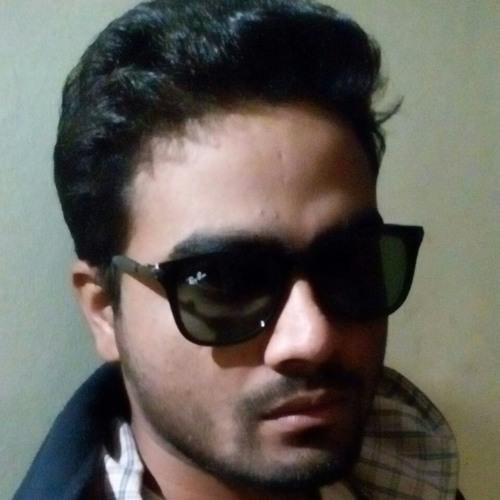 VDJ VINNU's avatar