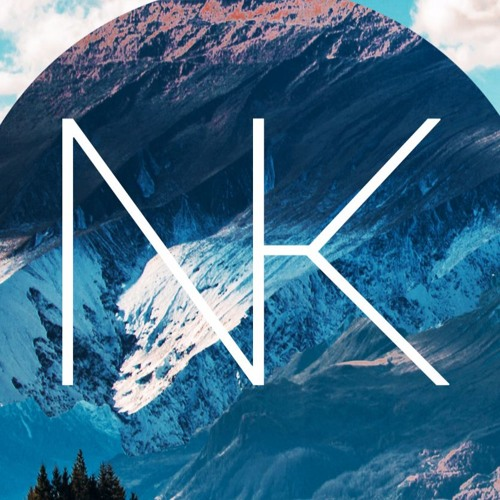 Niklas Krig's avatar