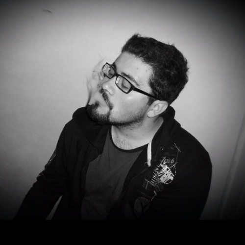 Juan Olguin's avatar