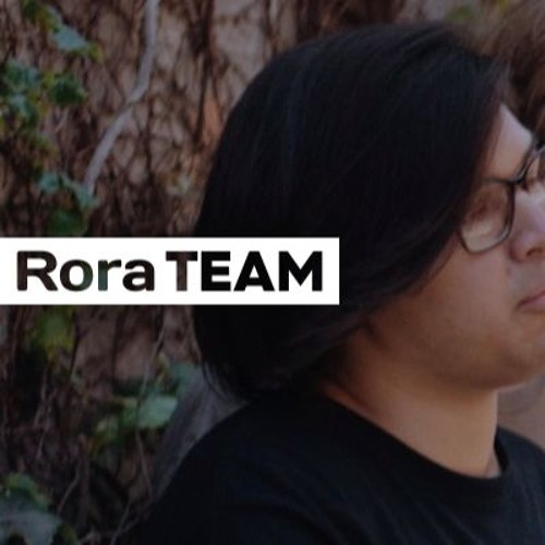RORA Team's avatar