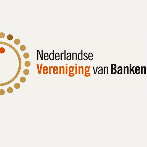 Vijf Jaar Bankenunie
