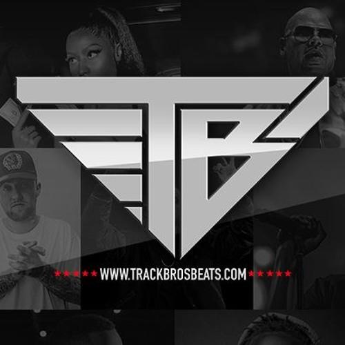 TrackBrosBeats.com's avatar