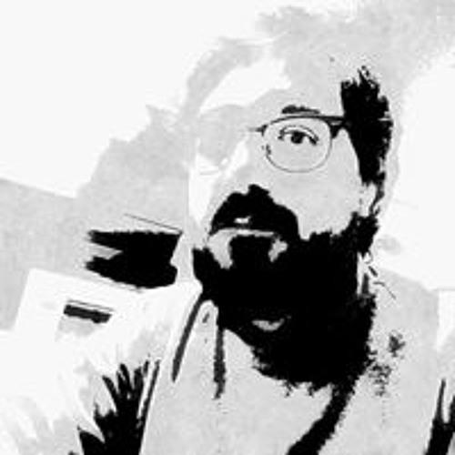 Paolo Castellano's avatar