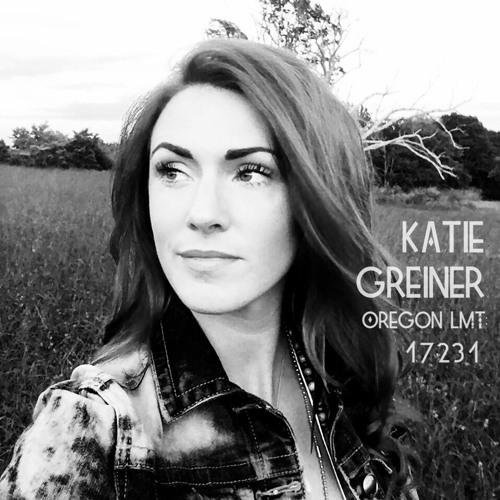 Katie Koloc-Greiner's avatar