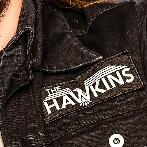 The Hawkins's avatar