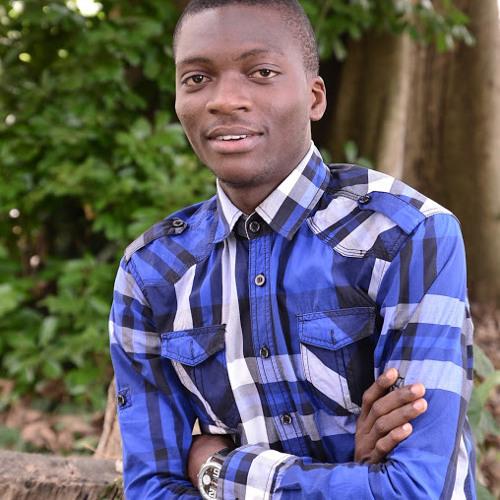 Omotayo Adeleke's avatar
