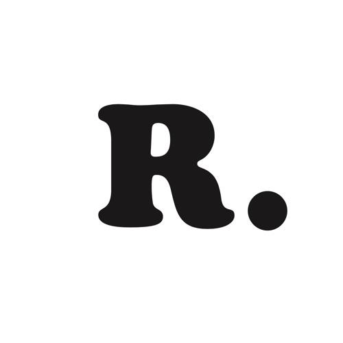 Razzle's avatar