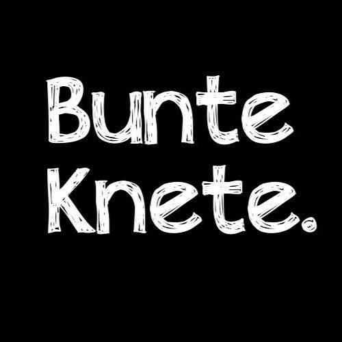 Bunte Knete.'s avatar