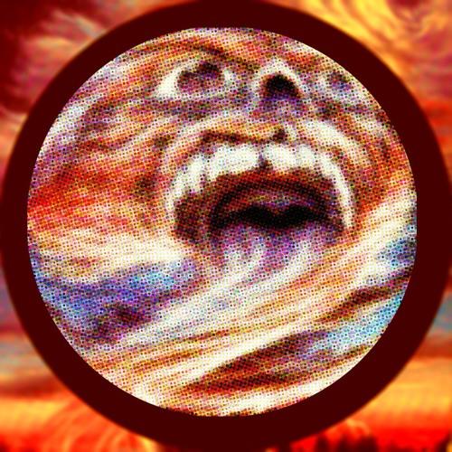 Dinosaur Holocaust's avatar