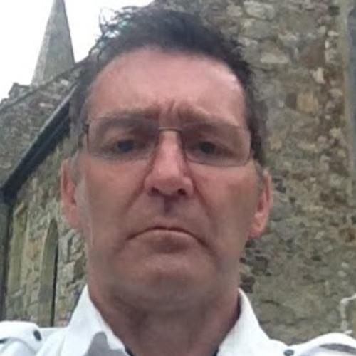 Adrian Bignell's avatar