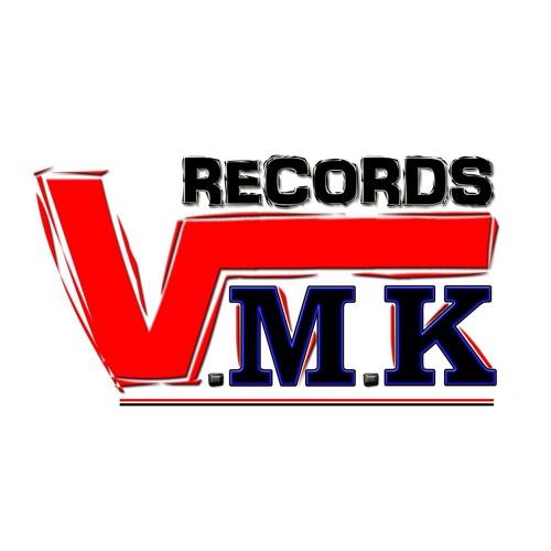 V.M.K Records's avatar