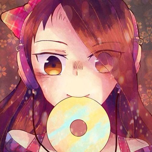 ☆*ニャンボット*☆'s avatar