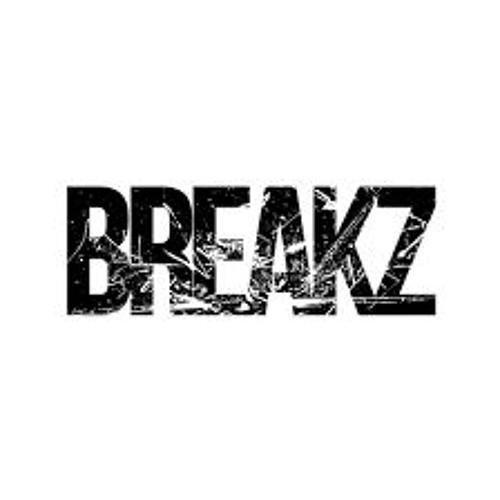 ALVAROBREAK$'s avatar