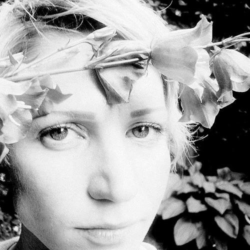 Lidiya Sapetska's avatar