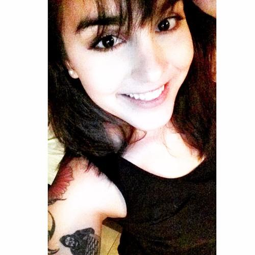 Rebecca Mann 5's avatar