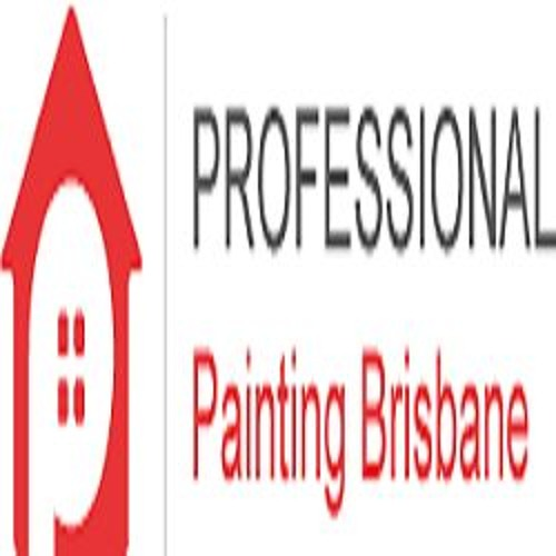 Professional Painting Brisbane's avatar