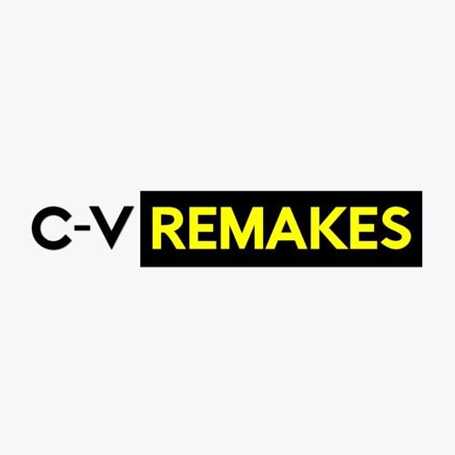 C-V REMAKES's avatar