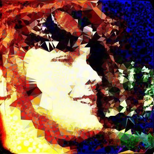 Chris Swenson's avatar