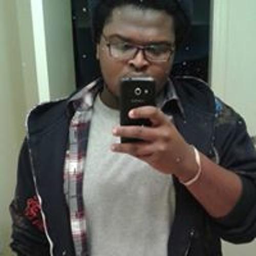 KibamaMetues's avatar