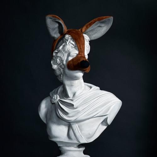 IL LEPROTTO/LPR8's avatar