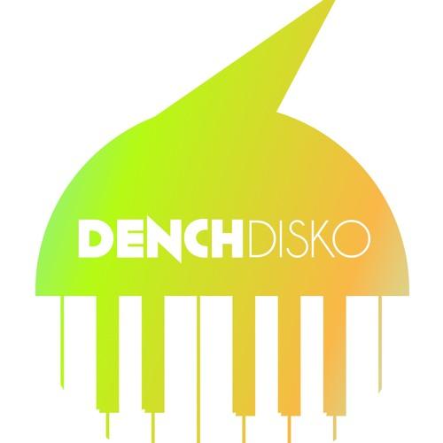 DENCH DISKO's avatar
