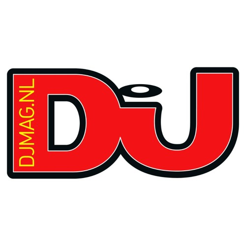 DJ Mag NL's avatar