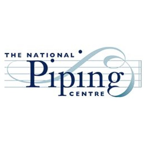 The National Piping Centre's avatar
