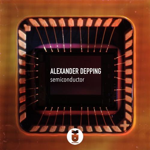 Alexander Depping's avatar