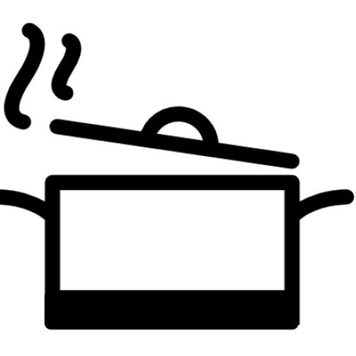 Cookingadvisors's avatar