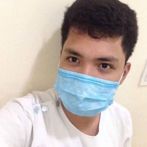 PaulHans's avatar