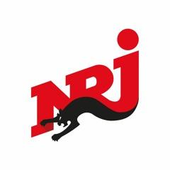 NRJ Montpellier