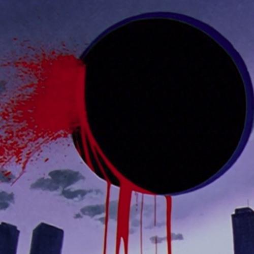 bleed's avatar