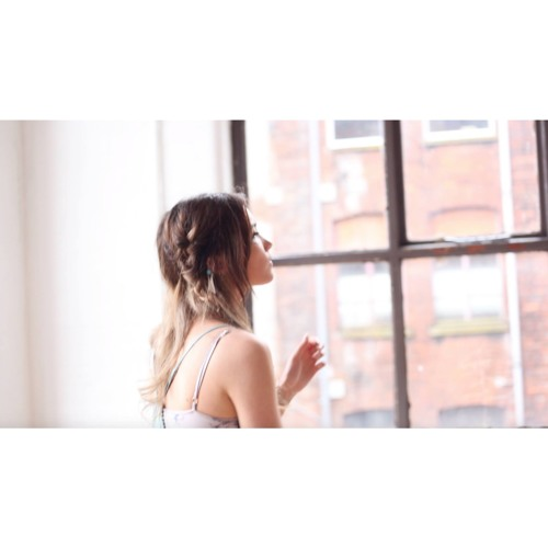 Jess Edlin's avatar