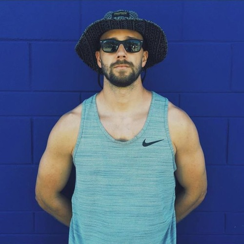 Kasper Skov's avatar