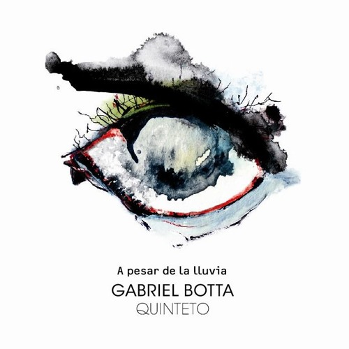 Gabriel Botta Quinteto's avatar