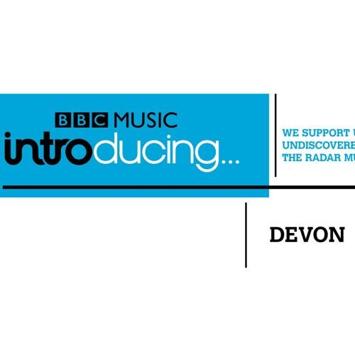 BBC Introducing Devon's avatar
