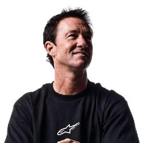 Alessandro Bailey's avatar