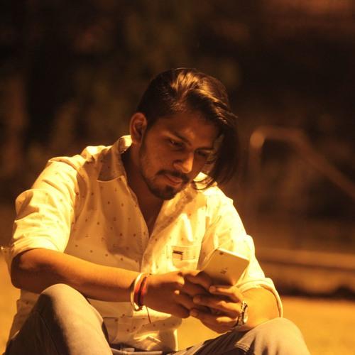 Keshav Garg 5's avatar