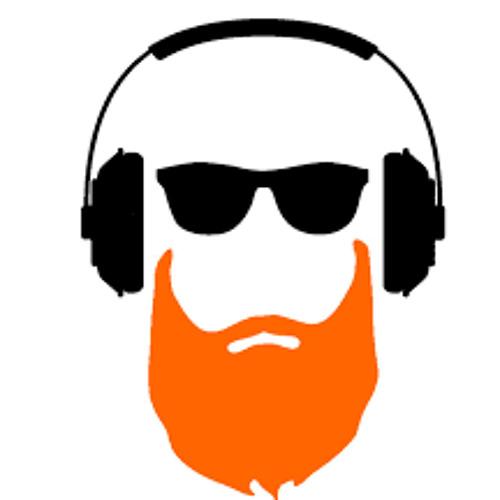 Zemerald-podcasts.'s avatar