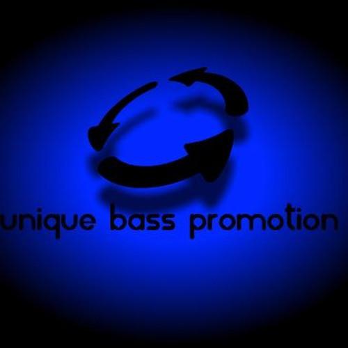 Unique Bass Promotion's avatar