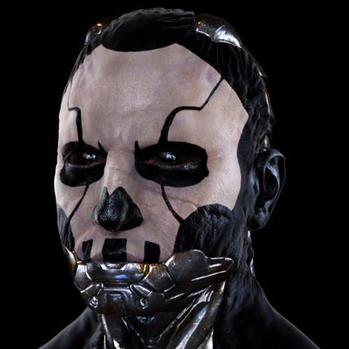THARSIS's avatar