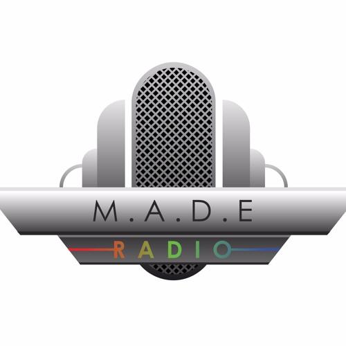 Missed on mADE Radio's avatar